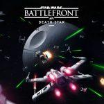 Star Wars Battlefront : Un événement double XP annoncé ce week-end