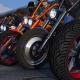 Un DLC avec pour thème « Les Bikers » arrive dans GTA Online