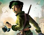 Beyond Good & Evil 2 : Encore un nouvel artwork publié