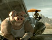 Beyond Good and Evil 2 : Un espoir relancé par Michel Ancel
