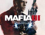 Mafia III : Les armes dévoilées dans une nouvelle bande-annonce