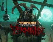 Warhammer The End Times Vermintide : Une beta disponible sur Xbox One