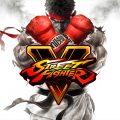 [Video] Street Fighter V accueille la plantureuse Kolin en DLC