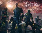 Shadow Warrior 2 : La date de sortie sur PC confirmée et les précommandes ouvertes.