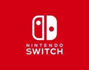 Nintendo Switch : La nouvelle console de Nintendo détaillée