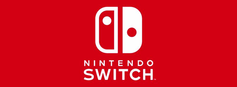 Découvrez tout ce qu'il faut savoir sur la Nintendo Switch : date de sortie, jeux proposés…