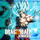 La prochaine mise à jour pour Dragon Ball Xenoverse 2 datée et détaillée