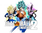 Dragon Ball Xenoverse 2 : La bêta se dévoile en 6 vidéos de gameplay !