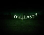 Outlast 2 : Une démo terrifiante arrive en Europe sur PS4 et prochainement sur Xbox et PC !