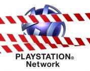 PlayStation Network : Une maintenance du système programmée