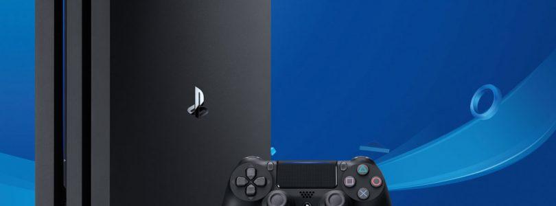 Tentez de remporter les PS4 Pro Edition Limitée Horizon Zero Dawn et Mass Effect Andromeda