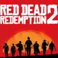 [Rumeur] Une image de Red Dead Redemption 2 en fuite ?