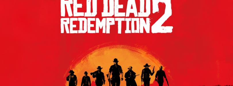 [Rumeur] Une date de sortie pour Red Dead Redemption 2 ?