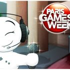 [SG] Les interviews prévue à la Paris Games Week 2016