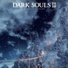 [Avis] Notre retour sur le premier DLC de Dark Souls III