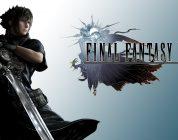 Final Fantasy XV : Le jeu supportera l'affichage HDR sur Xbox One S