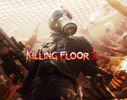 Killing Floor 2 : Beta publique, nouvelle vidéo de gameplay et contenue day-one