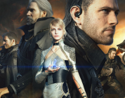 Critique du film Kingsglaive : Final Fantasy XV