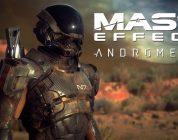 Mass Effect Andromeda : Toutes les races aliens connues ne seront pas présentes dans cette nouvelle galaxie