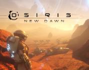 Osiris : New Dawn confirmé sur Xbox One et PS4 !