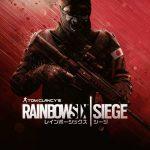 Rainbow six siège : Un nouvel agent en fuite et en détail