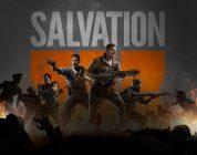 Call of Duty : Black Ops 3 : Le DLC Salvation arrive sur Xbox One et PC