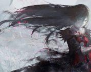 Tales of Berseria : Une date de sortie et une édition collector !