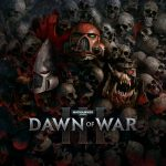 Dawn of War 3 : 2017, le retour de la série !