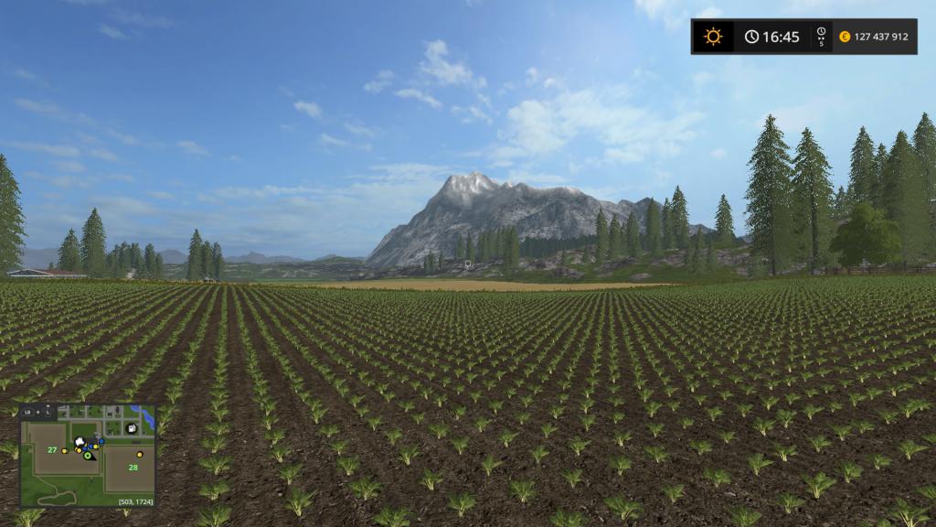 farming-simulator-17-1