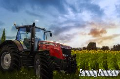 Farming Simulator 17 le test