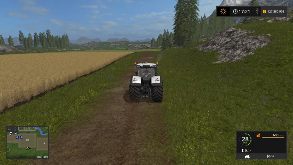 farming-simulator-17-2