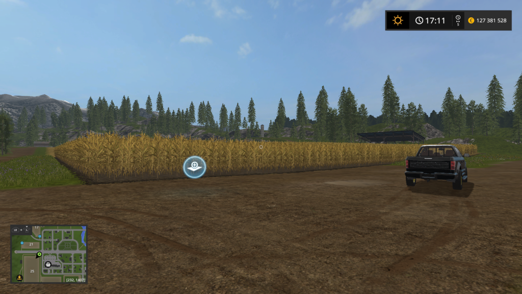farming-simulator-17-3
