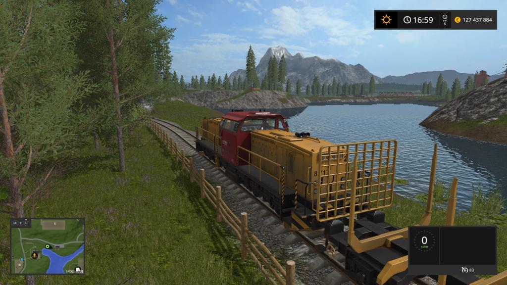 farming-simulator-17-5