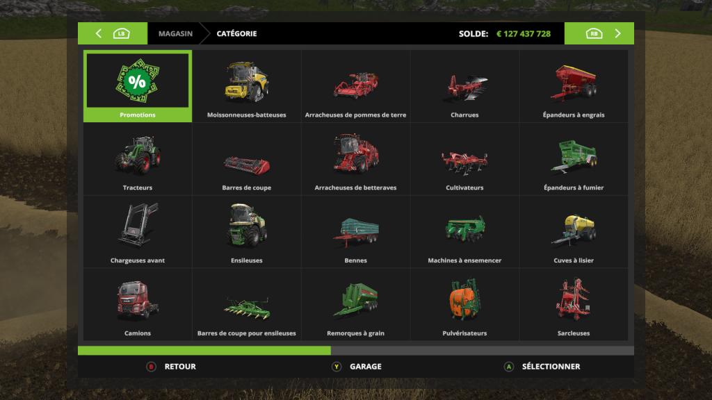 farming-simulator-17-6