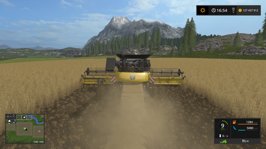 farming-simulator-17-7