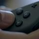 [Rumeur] Une version complémentaire de Pokémon Soleil/Lune pour la Nintendo Switch ?