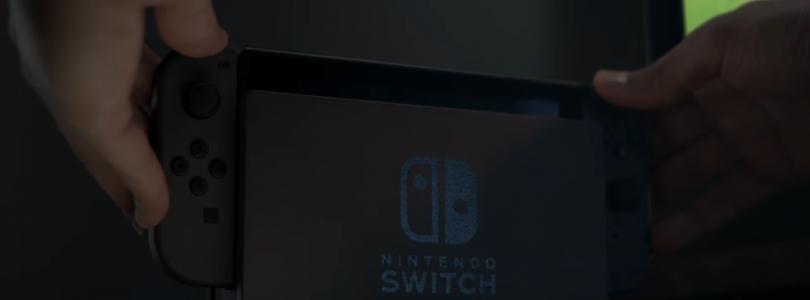 [Rumeur] Les jeux Game Cube pourront être jouable sur la Nintendo Switch ?