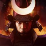 Nobunaga's Ambition : Sphere of Influence – Ascension