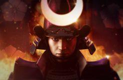 Nobunaga's Ambition : Sphere of Influence – Ascension le test