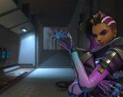 Overwatch : Sombra enfin dévoilée lors de la Blizzcon