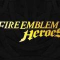 La famille s'agrandit pour la série Fire Emblem