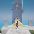 [Vidéo] RiME : Un premier gameplay de 27 minutes