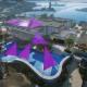 [Video] Rainbow Six Siege : La map de Velvet Shell dévoilée !