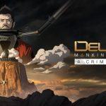 L'extension A Criminal Past de Deus Ex Mankind Divided daté