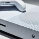 Xbox One : Le Gamerpic enfin personnalisable pour les membres Insider