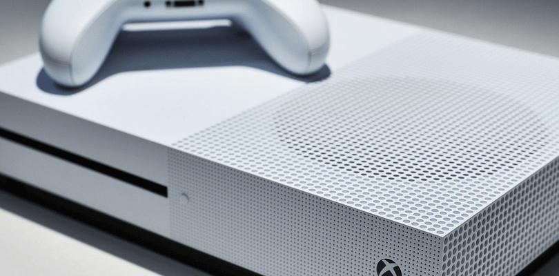 La liste des jeux Xbox One qui soutiennent le HDR sur la Xbox One S