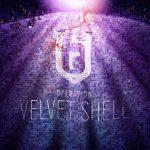 Rainbow Six Siege : Agents, voici la date de lancement de l'Opération Velvet Shell !