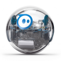 [PGW2016] Sphero : La robotique connectée et intelligente