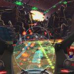 Super Stardust Ultra VR le test
