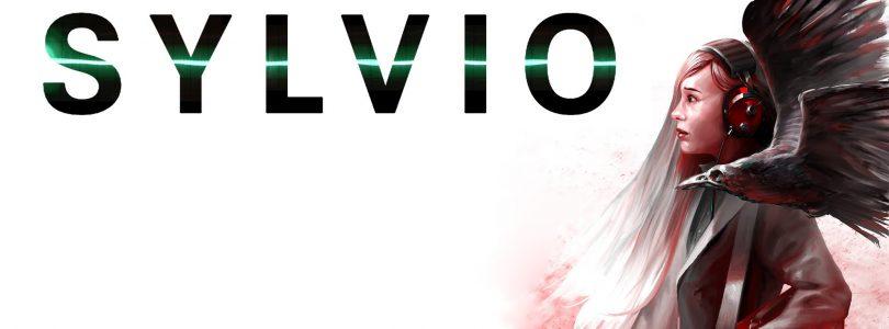 Sylvio le jeu d'horreur psychologique débarque sur console !